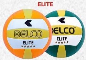 Elite Volleyball  02