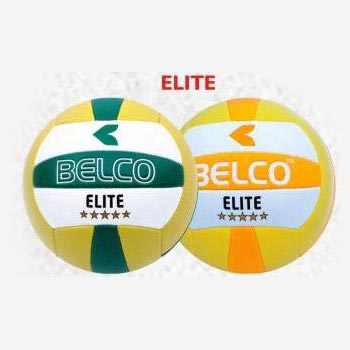 Elite Volleyballs