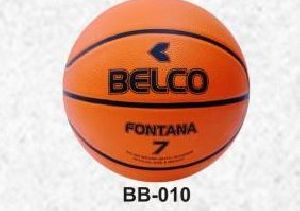 BB-010 - Fontana Basketball