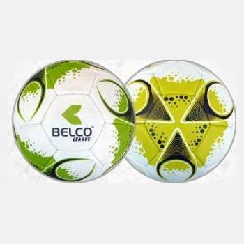 League Footballs