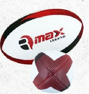 Legend Rugby Ball 02