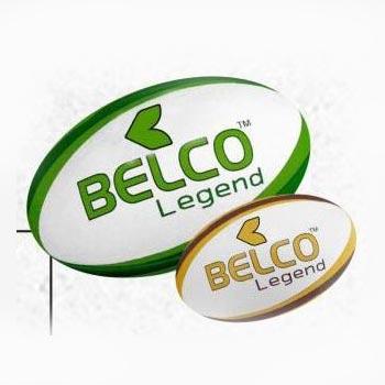Legend Rugby Balls