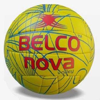 Nova Volleyballs