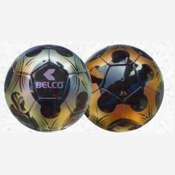 Reflex Footballs