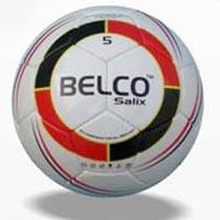 Salix Soccer Ball