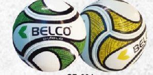 SB-004 - Diablo Football