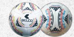 SB-010 - Aero Footballs