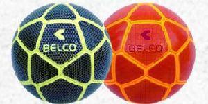 SB-015  - Amage Football