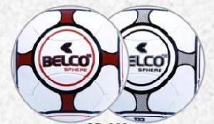 SB-022 - Sphere Football