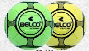 SB-023 - Sphere Football