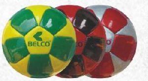 SB-026 - Nano Football
