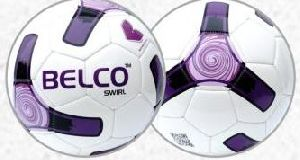 SB-039 - Swirl Football