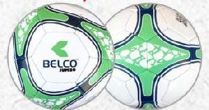 SB-041 - Jumbo Football