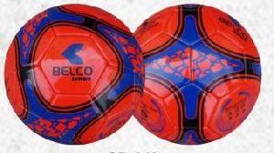 SB-043 - Jumbo Football