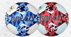 SB-045 - Swirl Football