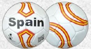 SB-047 - Spain Football