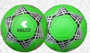 SB-048 - Spain Football