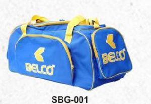 SBG-001 Sports Bag