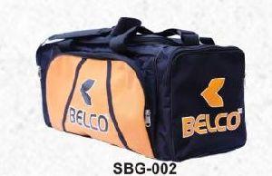 SBG-002 Sports Bag