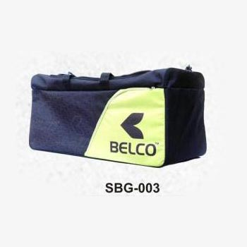SBG-003 Sports Bag