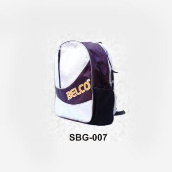 SBG-007 Sports Bag