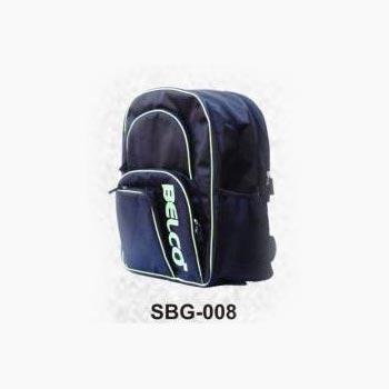 SBG-008 Sports Bag