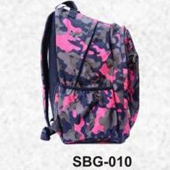 SBG-010 Sports Bag