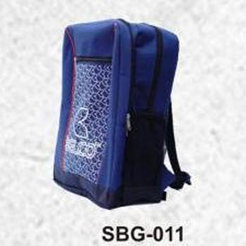 SBG-011 Sports Bag