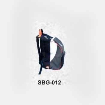 SBG-012 Sports Bag