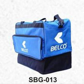 SBG-013 Sports Bag