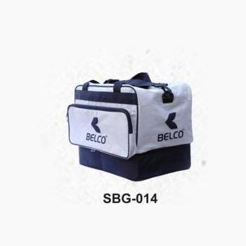 SBG-014 Sports Bag