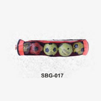 SBG-017 Sports Bag