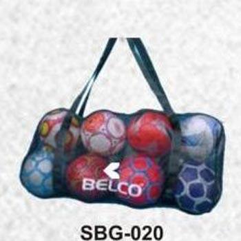 SBG-020 Sports Bag