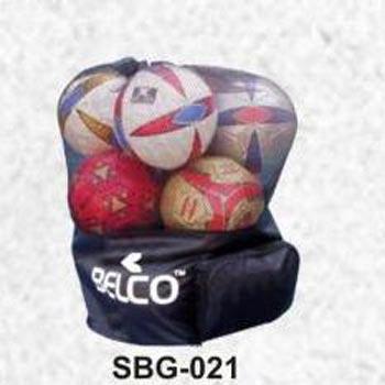 SBG-021 Sports Bag
