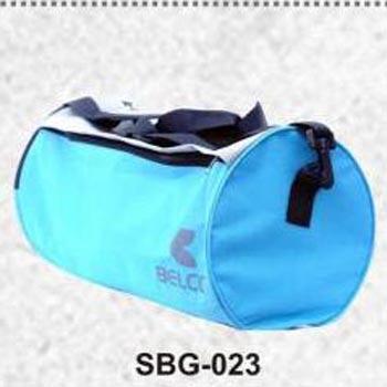 SBG-023 Sports Bag