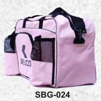 SBG-024 Sports Bag