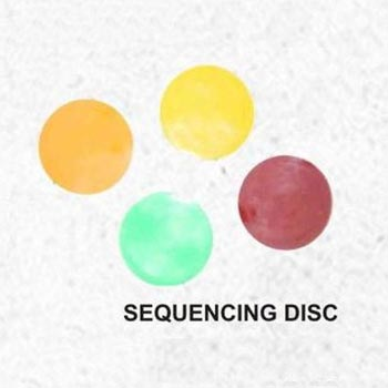 Sequencing Disc