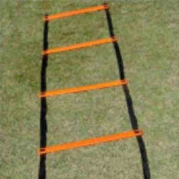 Single Step Ladder