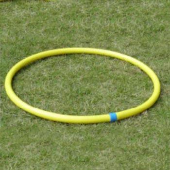 Speed Hoops