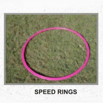 Speed Rings