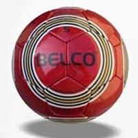 Sphere Soccer Ball
