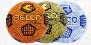 Street Master Footballs