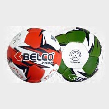 Synergy Footballs