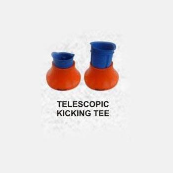 Telescopic Kicking Tee