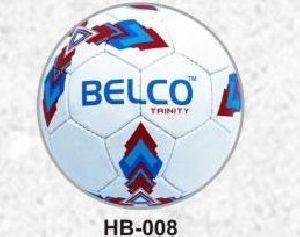 HB-008 - Trinity Handball