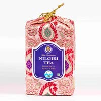 Blue Mountain Nilgiri Tea