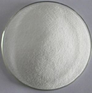 Sodium Mono Chloro Acetic Acid