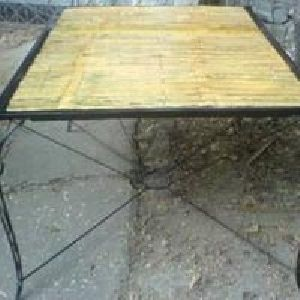Bamboo Tables 01