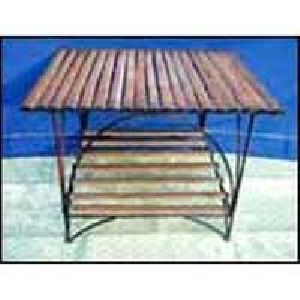 Bamboo Tables 02