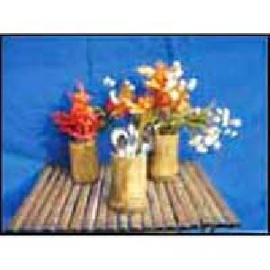 Bamboo Tables 03